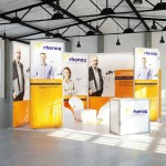 Modularer-Messestand-bis-20-qm-als-Lightline-1