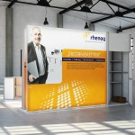 Modularer-Messestand-bis-20-qm-als-Lightline-2
