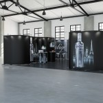 Messestand-ab-50-qm-Flexiwall-1